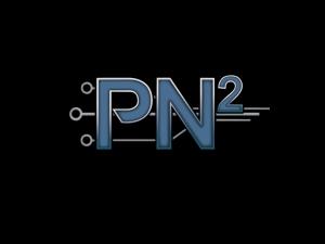 PN2 colour
