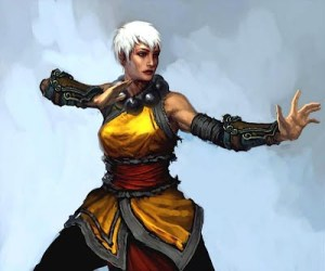 diablo3-monk-female-coloring