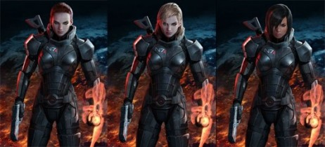 gammasseffect3femaleshepards530