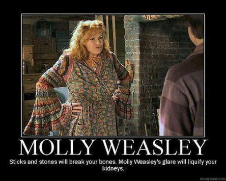 molly_weasley_by_tabbyniccole-d4pr0az