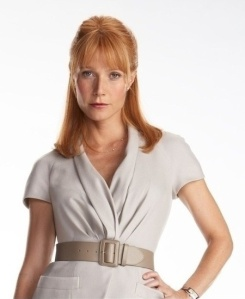 Pepper_Potts_IM2promo