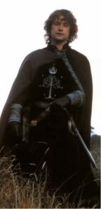 Pippin Gondor