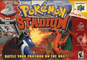 pokemonstadium