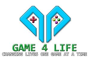 G4L Logo Original