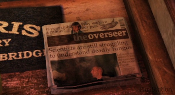 Uncharted-3-Newspaper